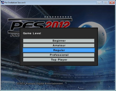 Download update patch pes 6 terbaru [free] | hirzinaghziven, Download