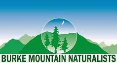 New BMN logo