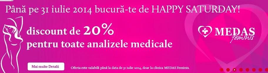 www.med-as.ro