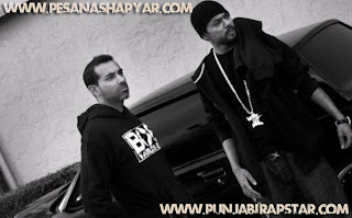 Chalo ft. Bohemia free mp3 download