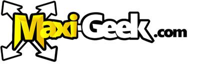 Maxi-Geek