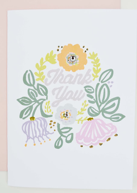 https://www.etsy.com/listing/170165553/thank-you-card-handmade-5x7-by-karen?ref=shop_home_active