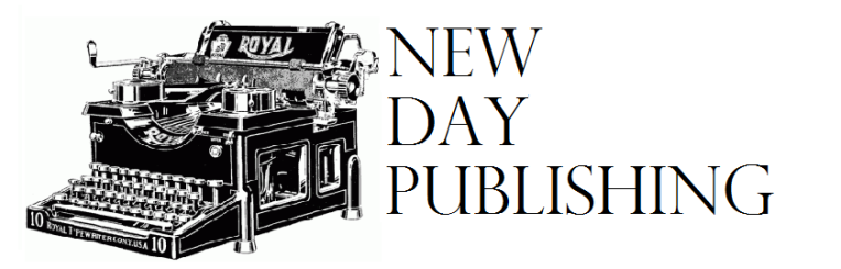 New Day Publishing