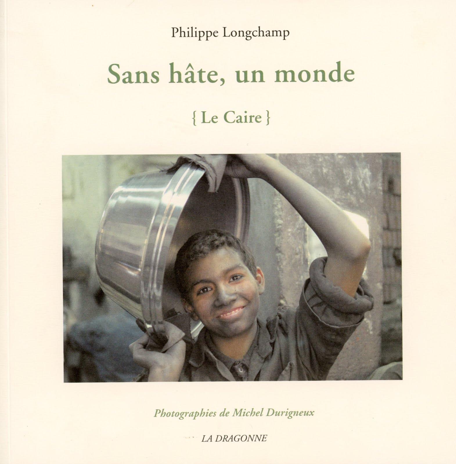Publication 2011
