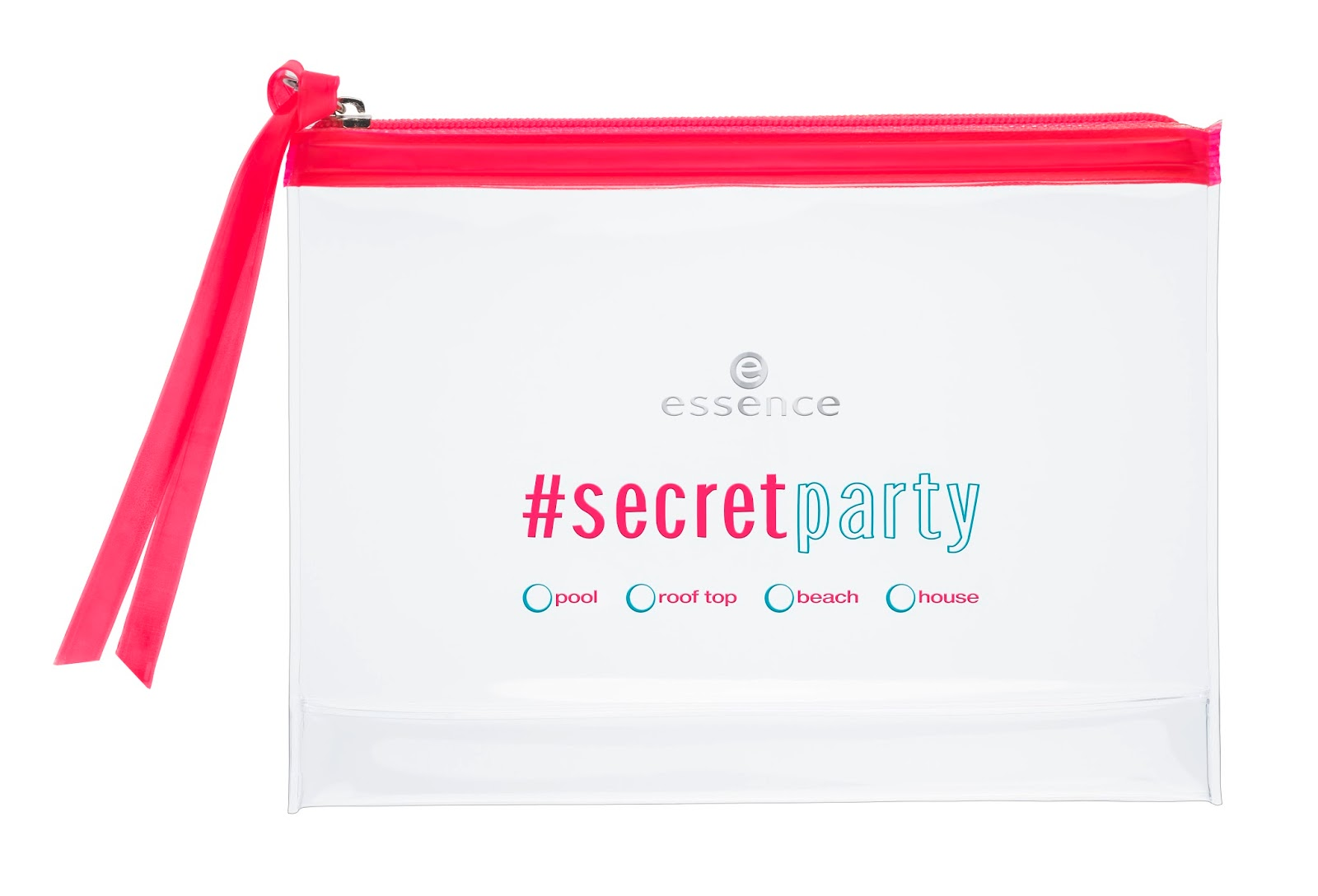 essence-secret-party