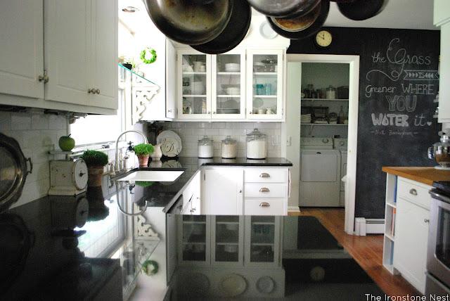 The+Ironstone+Nest+Kitchen+11+(2).JPG