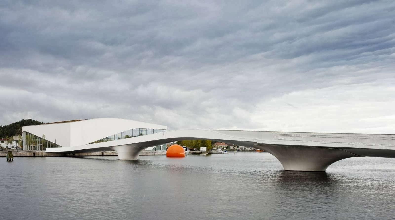 architecture-pont