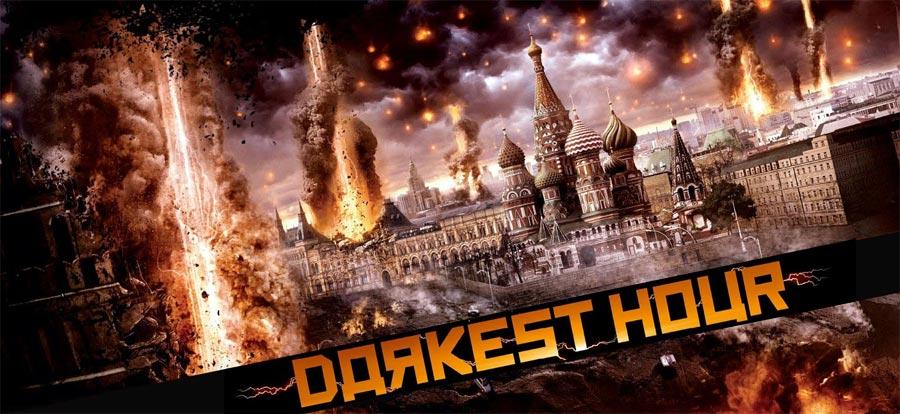 Darkest Hour Movie HD full movies watch