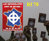 les nationalistes du 78