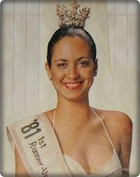 Taiomara Rocio Borchardt