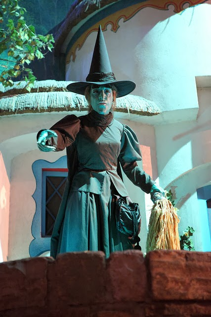 Elphaba, witch, halloween witch costume, broom, cool
