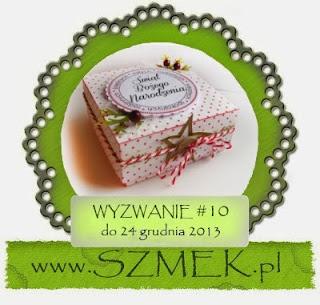 http://szmek-bloguje.blogspot.com/2013/12/10-wyzwanie-u-szmeka.html