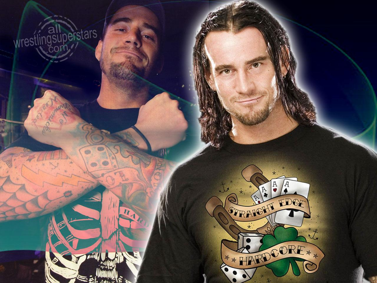 http://2.bp.blogspot.com/-M29s0raEPdw/Tiedn9_lyTI/AAAAAAAAE0A/kgr4QLg8-ug/s1600/WWE-WALLPAPERS-C-M-PUNK-2.JPG
