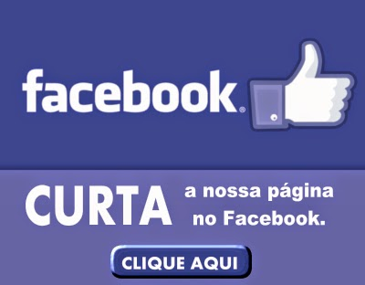 https://www.facebook.com/pages/tioheraclito/290145811036364