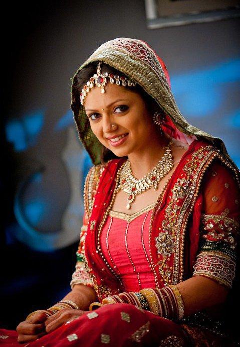 Pin by Sagar on Indian Actress CelebrityS   Indian navel