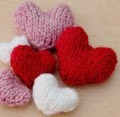 http://translate.google.es/translate?hl=es&sl=en&u=https://knitsbysachi.wordpress.com/2015/02/07/valentine-heart/&prev=search