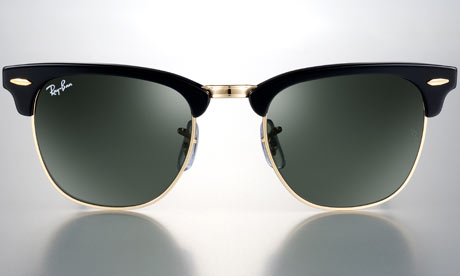 Wholesale Name Brand Sunglasses additionally Ray Ban Sunglasses On Celebrities also Wholesale Name Brand Sunglasses further Priss Vintage Round Ste unk Sunglasses furthermore Ray Ban Zonnebril Maat S. on vintage ray ban clubmaster sungl
