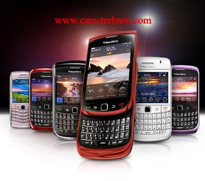Blackberry+Terbaru Daftar Harga Blackberry Terbaru Mei 2013