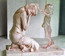 Como lidar com a perda de um filho na Gestação...