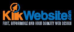 KlikWebsite.com | Web Design and Development Jakarta