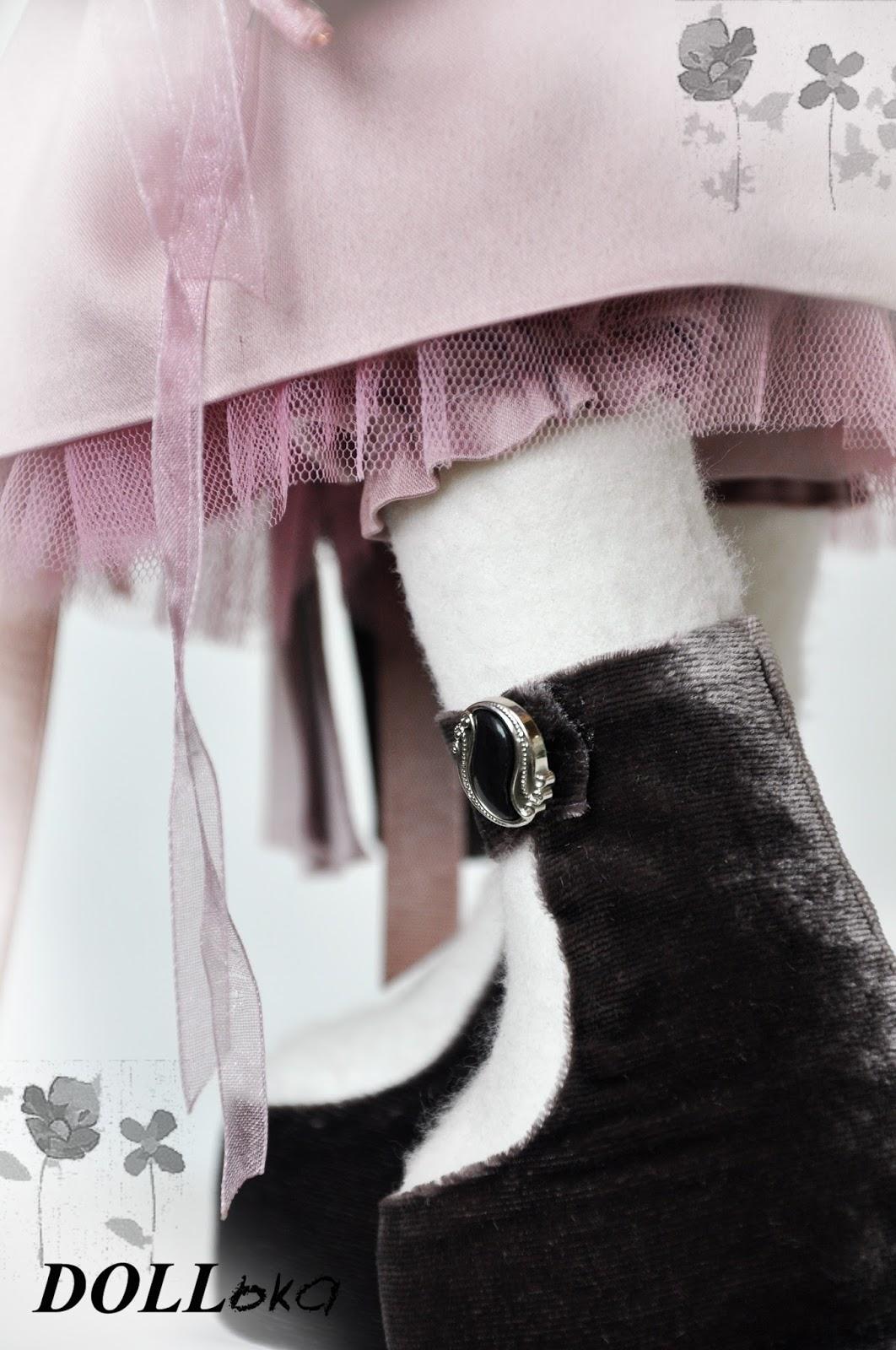 кошка тильда игрушка ручной работы
