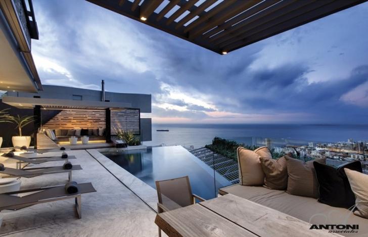 Terrace Living Patio Furniture Cape Town