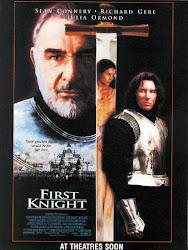 Baixar Filme Lancelot: O Primeiro Cavaleiro (Dublado) Online Gratis