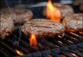 تحذير للرجال: اللحوم المشوية تسبب سرطان البروستاتا