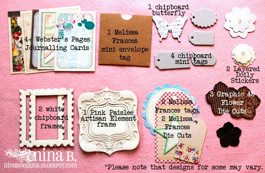 https://www.etsy.com/listing/190614720/shabby-chic-vintage-embellishments-pack?ref=shop_home_active_4