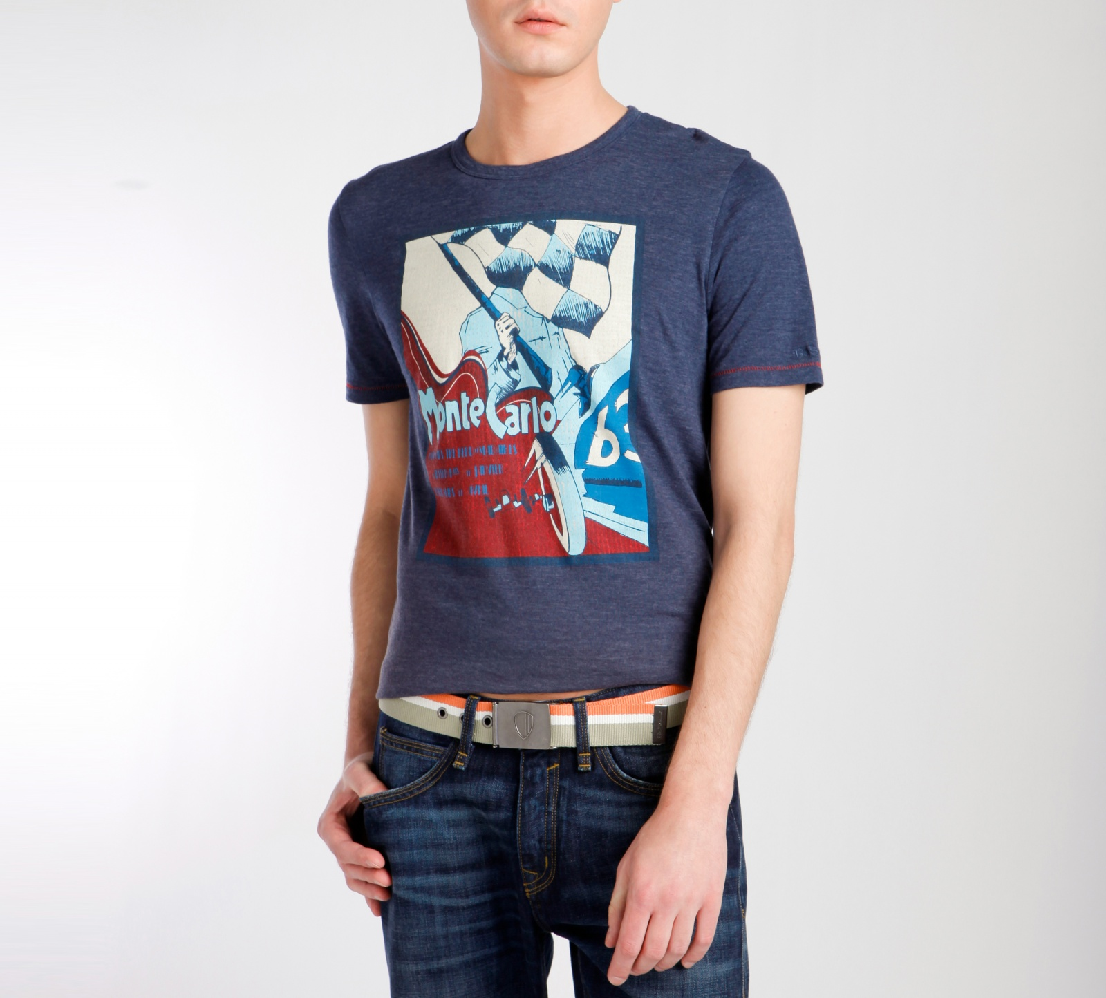80s clothing styles for