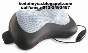urut-kaki-refleksologi
