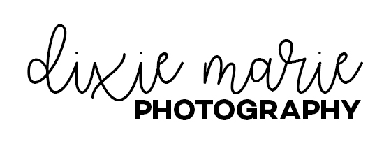dixie marie photography