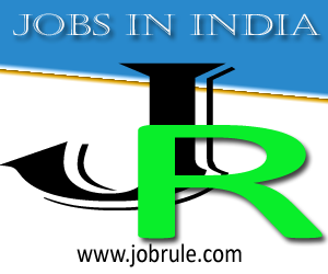 Chandigarh Police Recruitment of 94 Backlog Schedule Caste (SC) Category Police Constable 2013