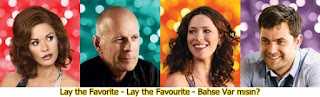 lay the favorite-lay the favourite-bahse var misin