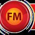 Ouvir a Rádio 102 FM 102,1 de Recife - Rádio Online