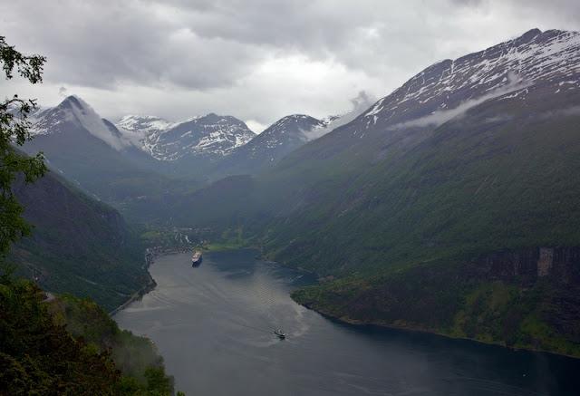 جولة في سحر خيال النرويـج 33.jpg