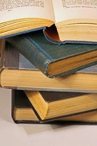 Contoh Naskah Pidato Tentang Pendidikan Dengan Kumpulan Contoh Teks Naskah Pidato Singkat Dan Pendek Untuk Belajar Siswa