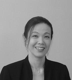 Miki Mori A.M.Agente Artistico