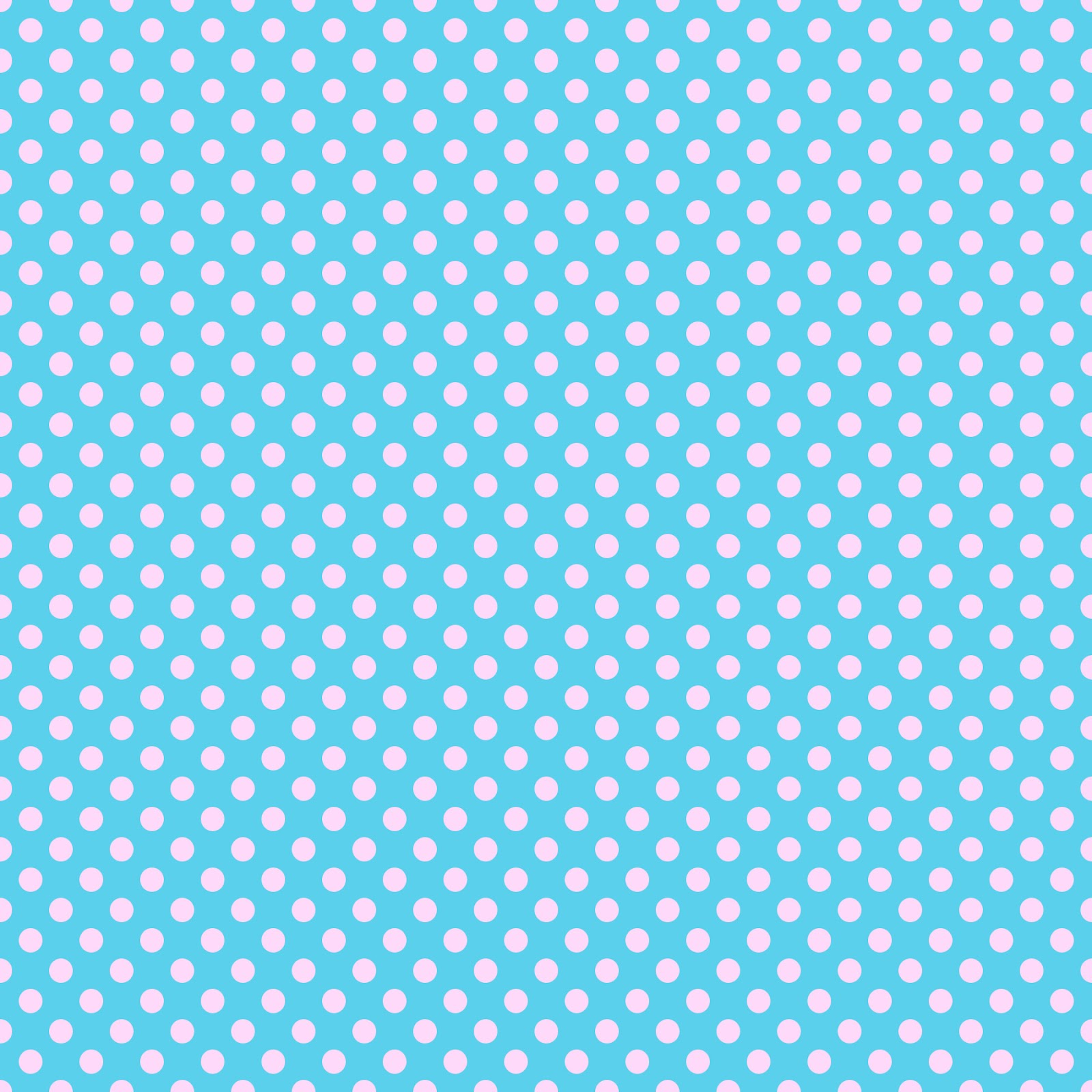 gingham scrapbook paper – yellow, beige, blue and red plaid paper