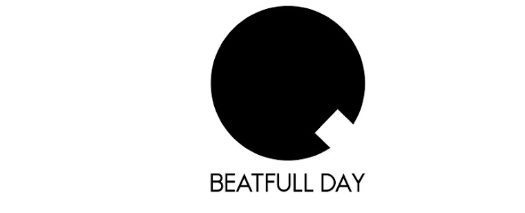 BEATFULL DAY