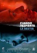When Animals Dream (Cuando despierta la bestia) (2014)