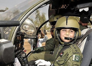 Naima+Gul+Thalassaemia+patient+becomes+first+Female+Pilot+in+Pakistan+Army+Aviation%25E2%2580%2599s+History+%25282%2529.jpg