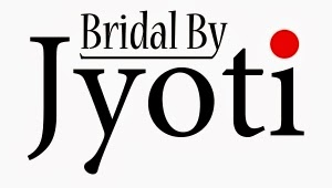 Bridal by Jyoti