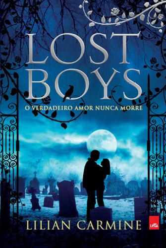 Lost-Boys-Lilian-Carmine