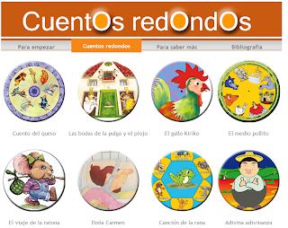 external image cuentos%2Bredondos-1.png