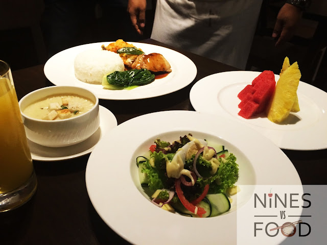 Nines vs. Food - Marriott Grand Ballroom Manila-37.jpg