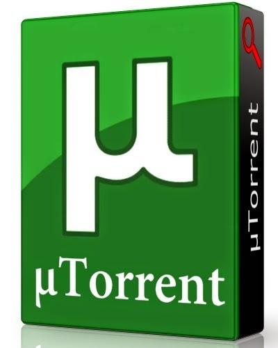 Mempercepat Proses Download Dengan Aplikasi uTorrent