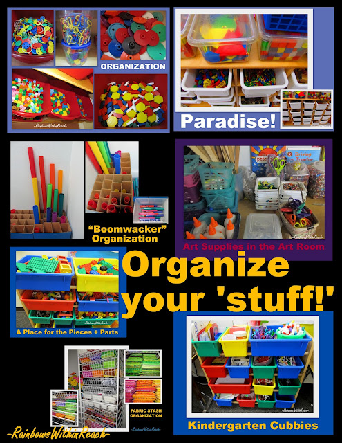 Classroom Storage Ideas Uk ~ Rainbowswithinreach spot