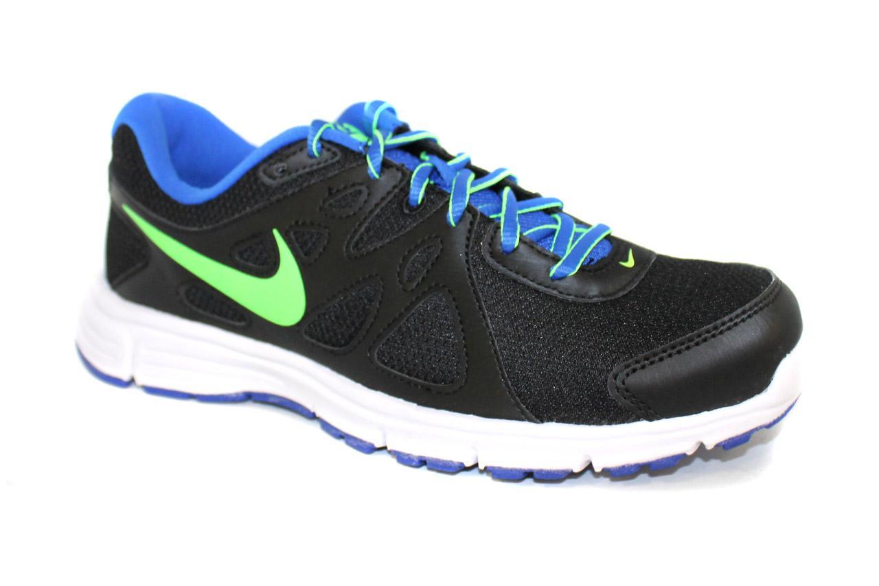 Zapatillas Nike Baratas Hombre