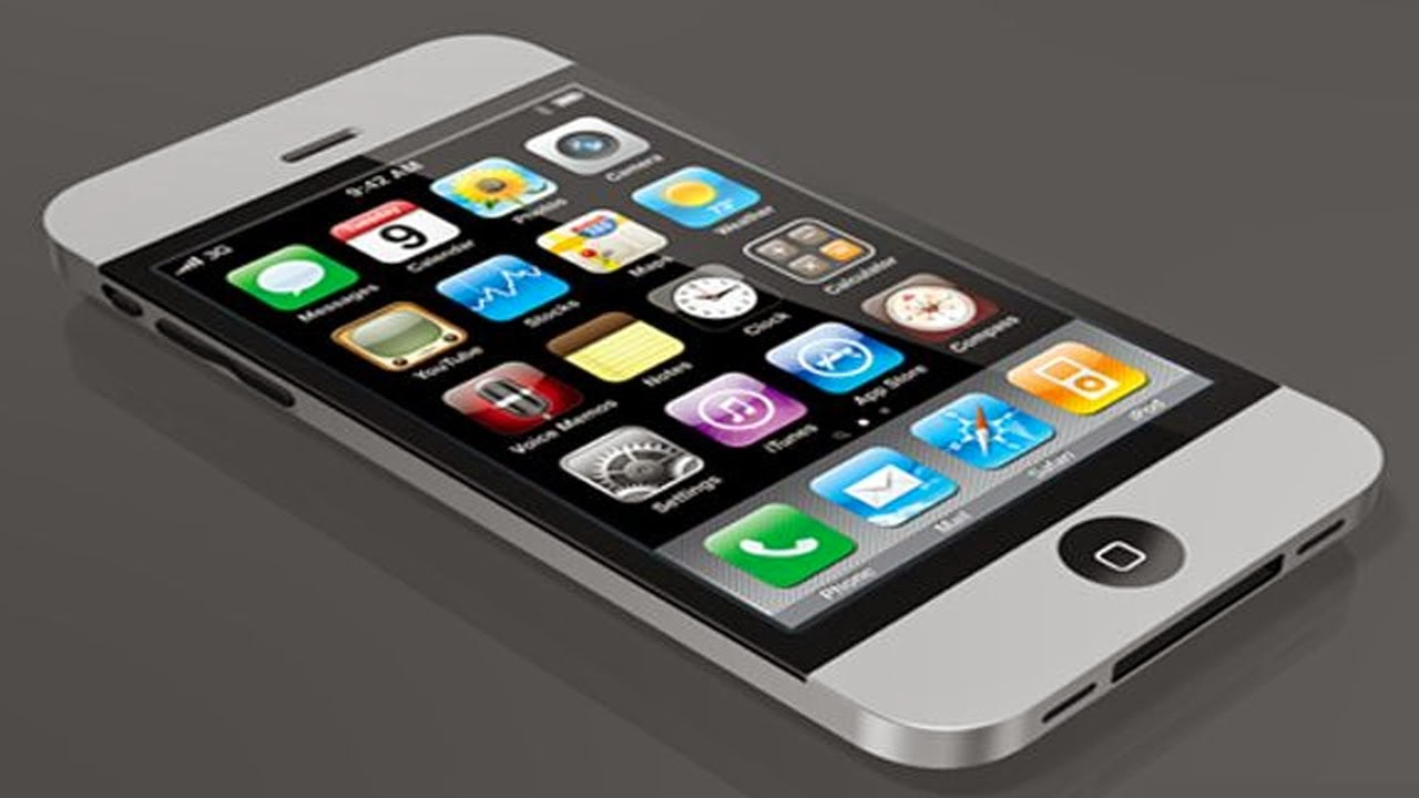 iPhone 6 Nice Wallpaper